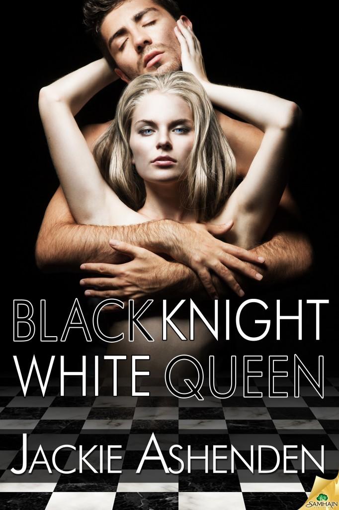 BlackKnightWhiteQueen300