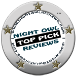 Night Owl Top Pick