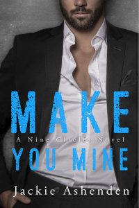 Make You Mine Revised version