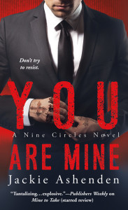You Are Mine final (red)[4]