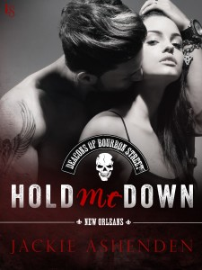 Hold Me Down_Ashenden final 1