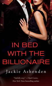 in bed with the billionaire[2]