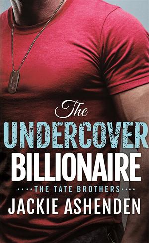 The Undercover Billionare