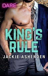 King's Rule